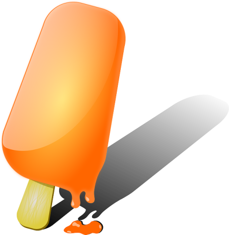 popsicle-154832_640