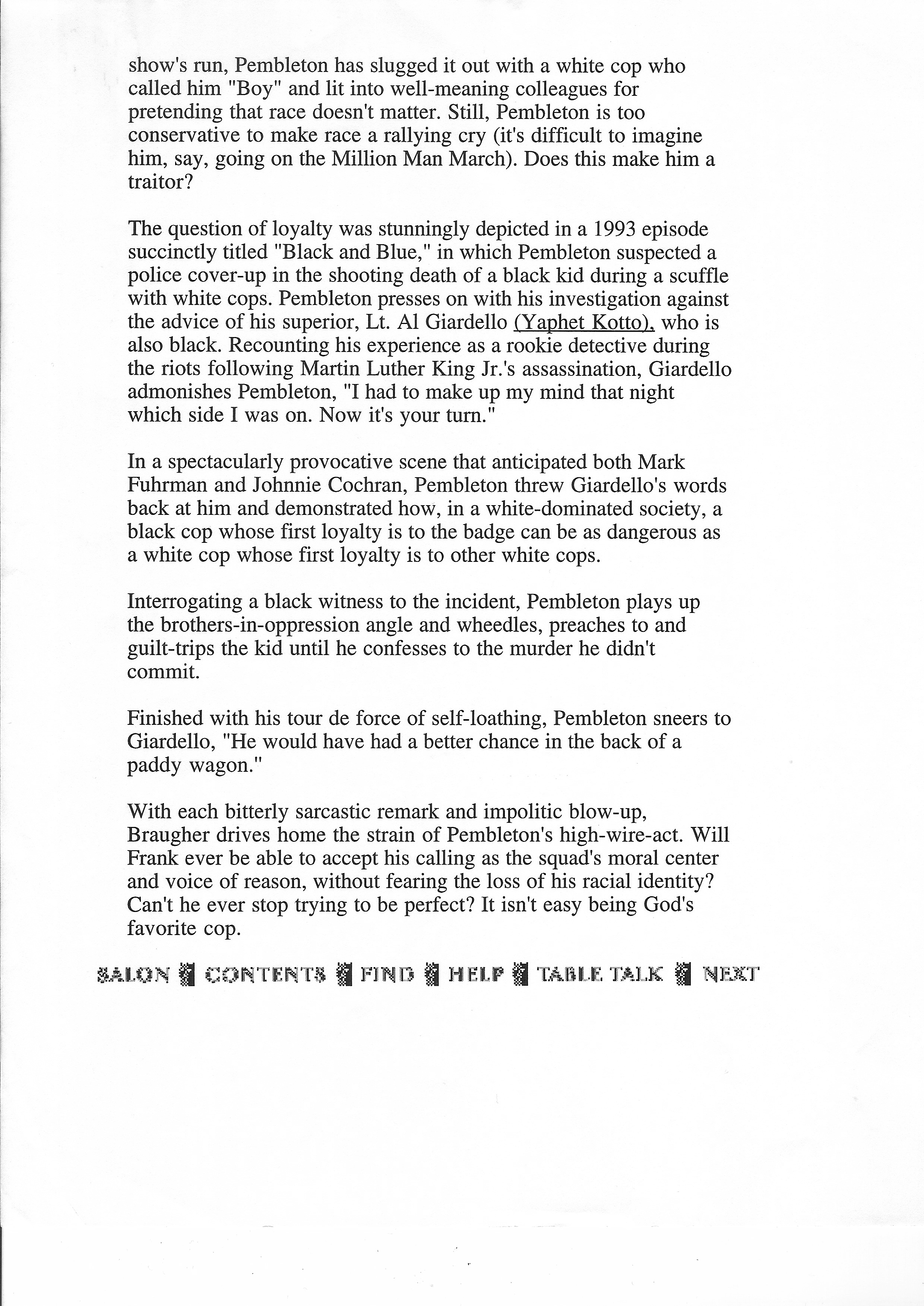 Essays That Worked (Class of 2 18)   JHU