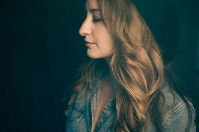 Margo Price ©Angelina Castillo/Shore Fire Media