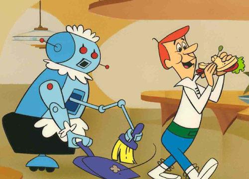 rosie-robot-jetsons_zpspkxwmcrq_syxzyv