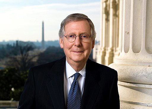 512px-Sen_Mitch_McConnell_official